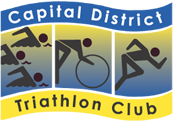 Capital District Triathlon Club