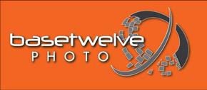 Basetwelve Photo